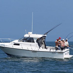 Dream Catcher Charters -  (585)-314-2407